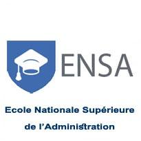 Résultats des épreuves écrite du concours d'accès au Cycle de formation initiale de l'ENSA