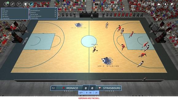 pro-basketball-manager-2019-pc-screenshot-www.deca-games.com-5
