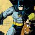 Το Batman & Scooby-Doo Mysteries θα κυκλοφορήσει το Μάρτιο