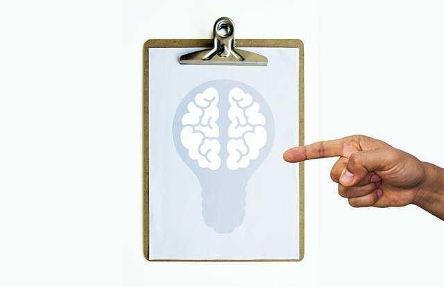 ماذا تفعل الرياضة في الدماغ؟