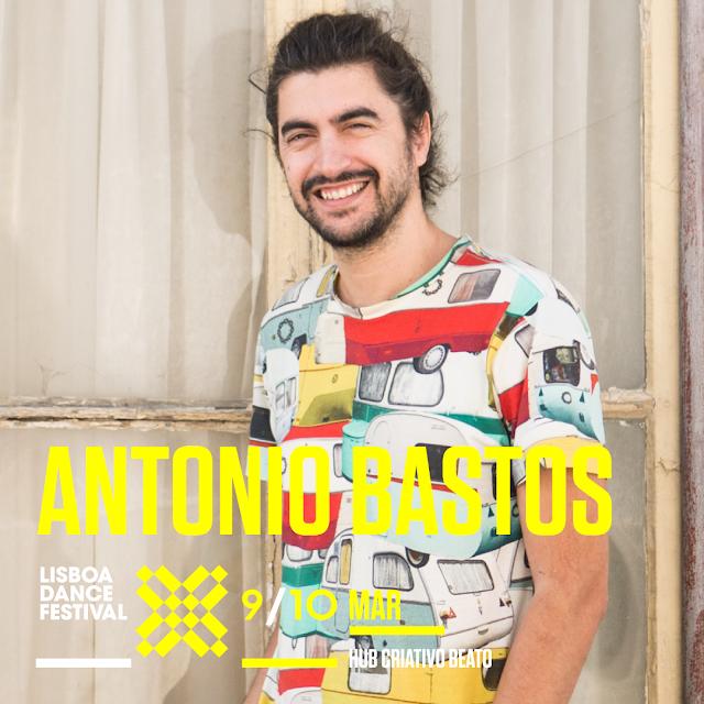 3-edicao-lisboa-dance-festival-cartaz-antonio-bastos
