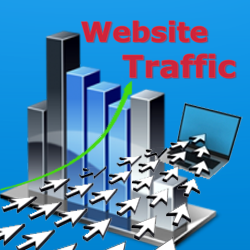 Here are fifteen additional steps you can take to increase your site traffic.