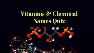 questions on vitamins and minerals  quiz on vitamins for ssc  vitamin vitamins and minerals  related questions pdf  vitamins gk pdf  vitamins questions and answers pdf in hindi  chemical name of vitamins  vitamins and minerals quiz pdf