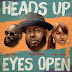 Talib Kweli - Heads Up Eyes Open (Feat. Rick Ross & Yummy Bingham)