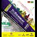 XXIV BrooklinFest apresenta como tema: Komm und tanz mit uns (Venha e dance conosco)