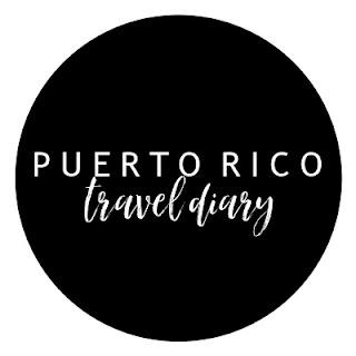 puerto rico travel, puerto rico, puerto rico travel diary, nc blogger, north carolina blogger