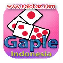 Gaple Indonesia Apk v1.3 Update Terbaru