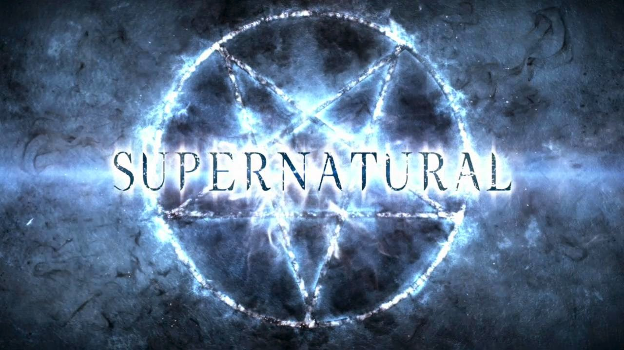 Supernatural - The Executioner's Song - Review