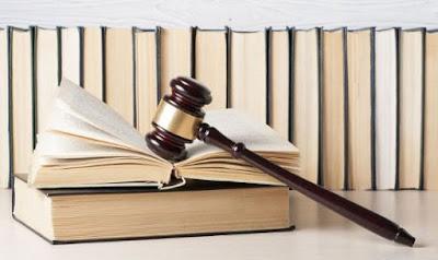 Các phương thức bảo vệ quyền dân sự