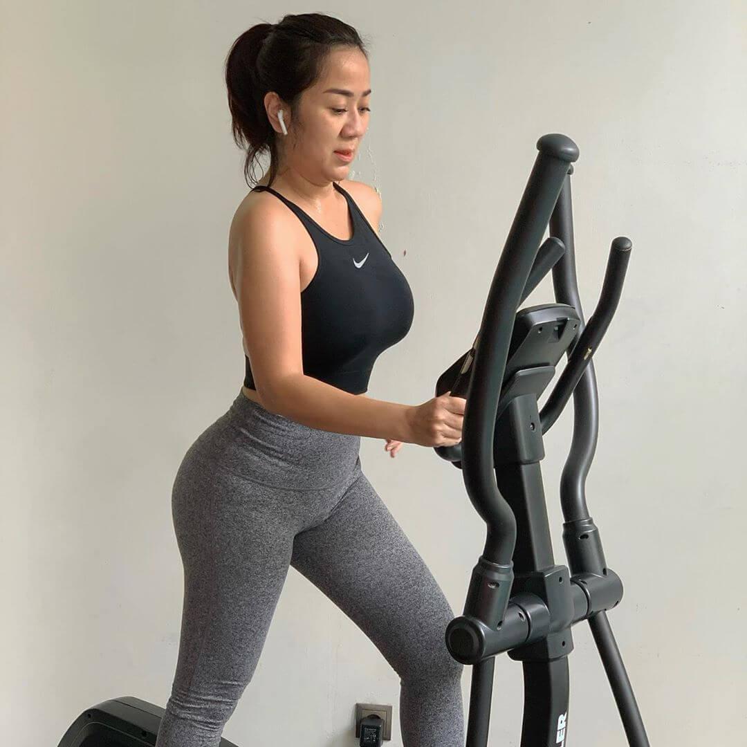 hanya-10-menit-dengan-treadmill-dapat-memengaruhi-tubuh-kamu