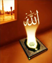 ALLAH Rabbul Izzat ka Mojaza (Miracle)