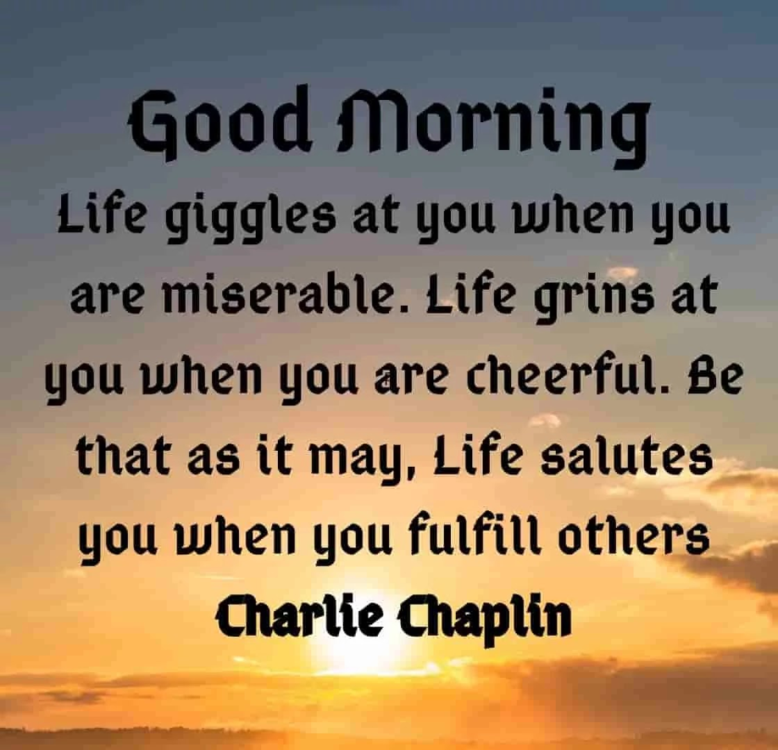 good-morning-quotes-image