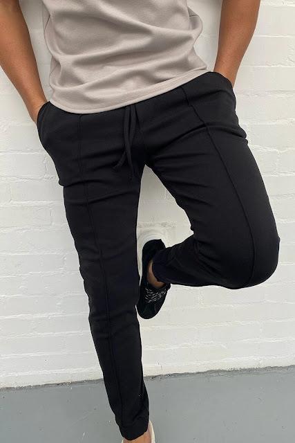 Moda Masculinas - Calças Qual Seu Estilo