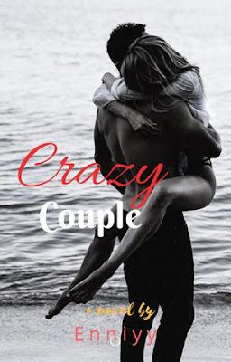 Crazy Couple by Enniyy Pdf