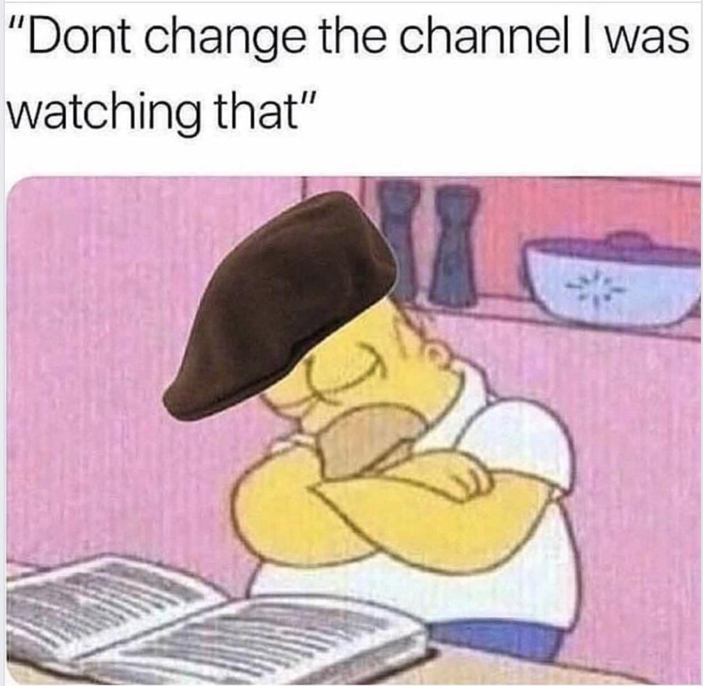 Funny Random MEMES in the Meme Stream (24 Images)