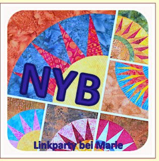 http://nadel-garn-tee.blogspot.de/2017/04/nyb-linkparty-42017.html