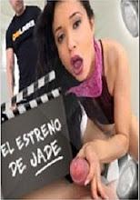 Jade No Viene Sola xXx (2016)