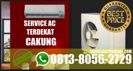 service ac cakung, sercvice ac tipar cakung, service ac terbaik cakung, jasa service ac di cakung, service ac cakung terdekat