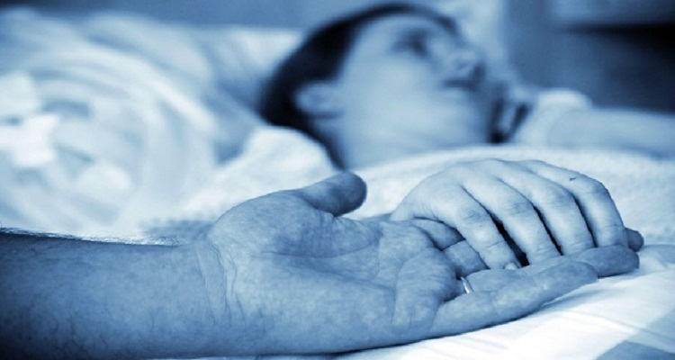 لن تموت حتى يرسل الله لك علامات تدل على ان موتك قد اقترب