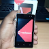 Como Formatar o Vodafone VFD 210 Samart Kicka 3 (HARD RESET)