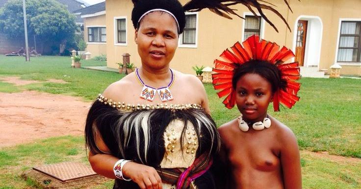 Image result for – Inkhosikati (Queen) LaMatsebula