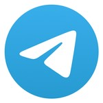 telegram-apk