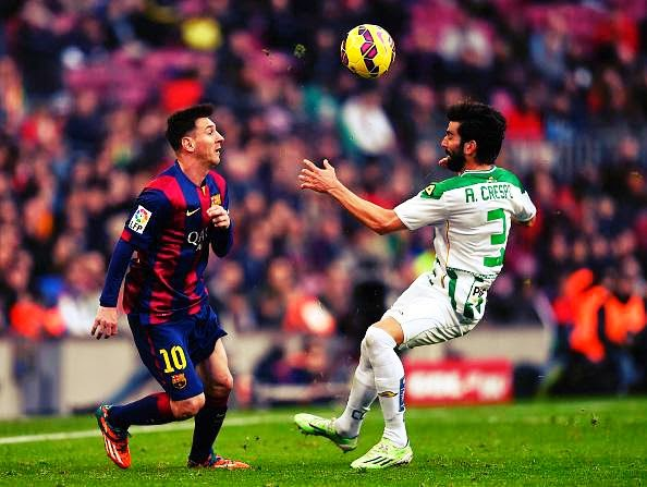 Image Result For Goal Transfer