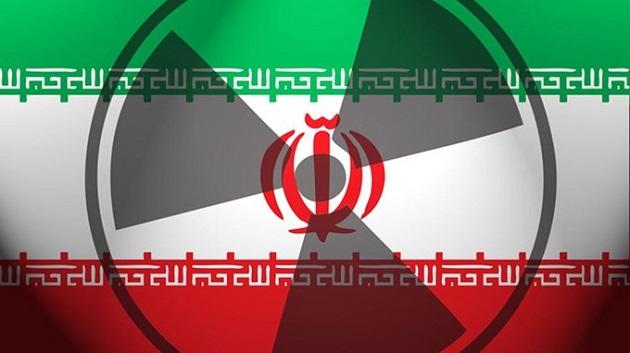 Πώς θα απαντήσει το Ιράν στο «σαμποτάζ» του πυρηνικού εργοστασίου