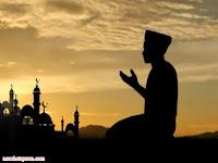 Dzikir Pagi dan Petang Sesuai Sunnah dan Artinya
