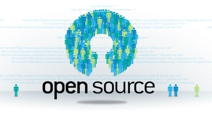 Top 3 Open-Source Software Security Concerns and How to Mitigate Them