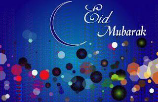 eid mubarak wishes 2019