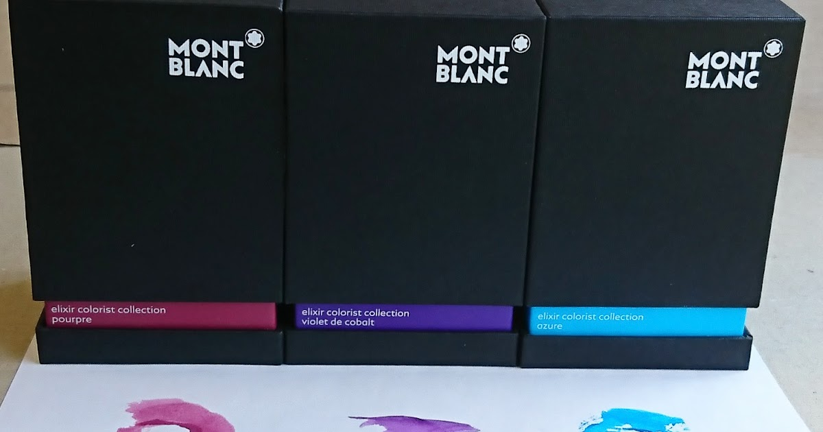 fdd4f892341 .  montblanc elixir colorist collection inks (2018)
