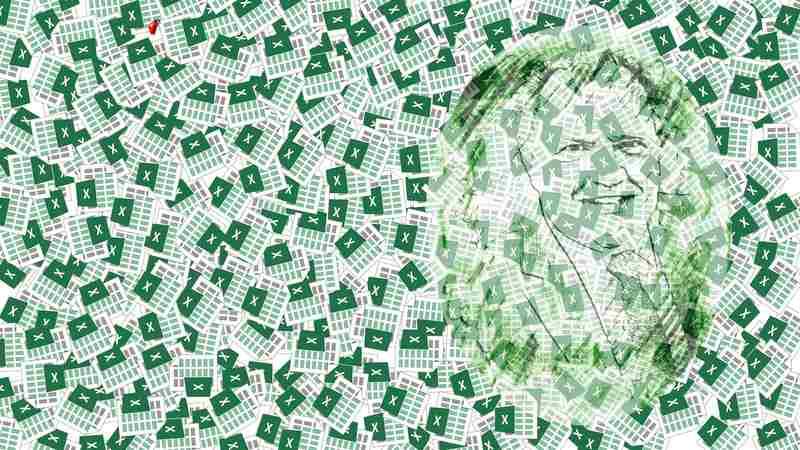 O Excel nasceu em meados da década de 80 e, em pouquíssimo tempo, se tornou uma ferramenta essencial ao funcionamento de várias empresas, independentemente da atividade ou porte.