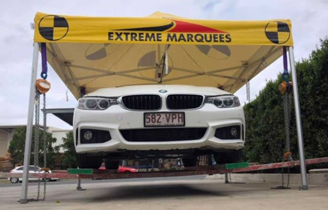 extreme marquees branded event tents business advertising