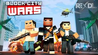 block-city-wars