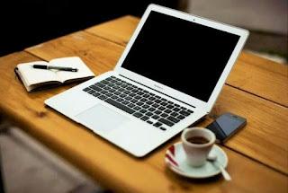 Lomba menulis terbaru, lomba menulis fiksi, lomba menulis blog, lomba menulis blog 2021, lomba menulis fiksi 2021, lomba menulis novel 2021, cara mengirimkan karya tulis ke penerbit, cara mengirimkan tulisan ke lomba, cara ikutan lomba menulis, siapa saja penyelenggara lomba menulis, cara menulis yang benar, cara menulis fiksi, cara menulis blog, apa itu lomba menulis