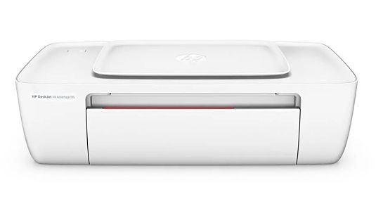 descargar driver de impresora hp deskjet ink advantage 1115