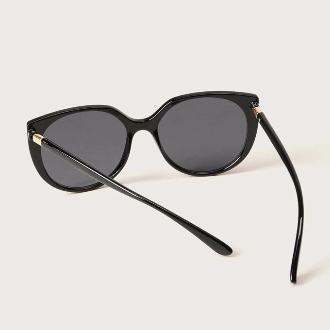 مأكولات بحرية أستحم راهب اجمل نظارات شمسية Psidiagnosticins Com