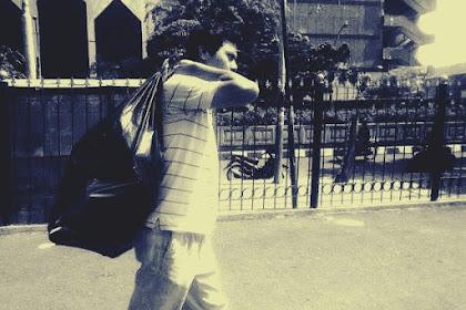 Catatan Perjalanan Usahaku Bagian 3 (Hijrah Total ke Jakarta)
