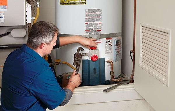 tips maintaining water heater maintenance diy tank