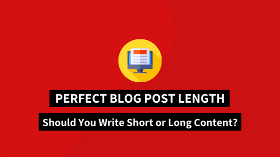 optimal-blog-post-length-for-seo, perfect-blog-post-length, short-vs-long-form-content
