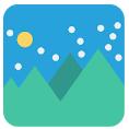 10 Aplikasi Kustomisasi Terbaik untuk Android 4