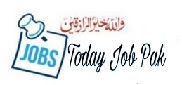 Today Job Pak