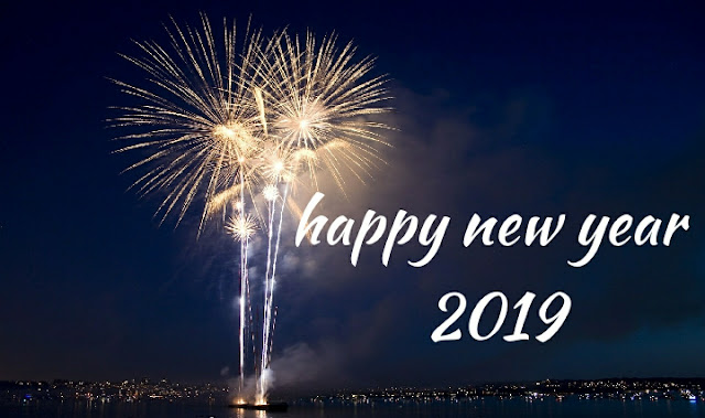 New-year-2019-wishes-jpg