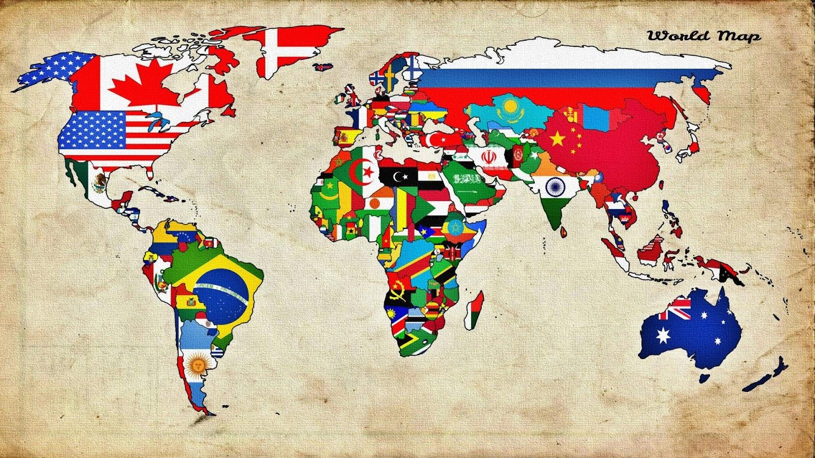 IPTV WORLD CHANNELS M3u8/M3u List UPDATE 21/07/2019 - FREE IPTV LINKS