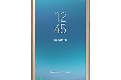 Tipe HP Samsung Harga 1 Jutaan