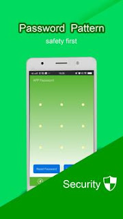 http://indropalace.blogspot.com/2017/03/download-green-optimizer-apk-v123-23.htmlhttp://indropalace.blogspot.com/2017/03/download-green-optimizer-apk-v123-23.html