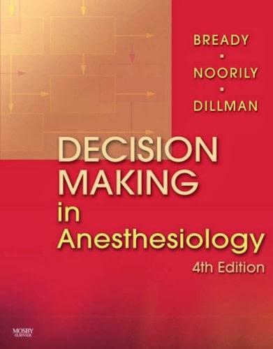 Aitkenhead Textbook Of Anaesthesia Epub