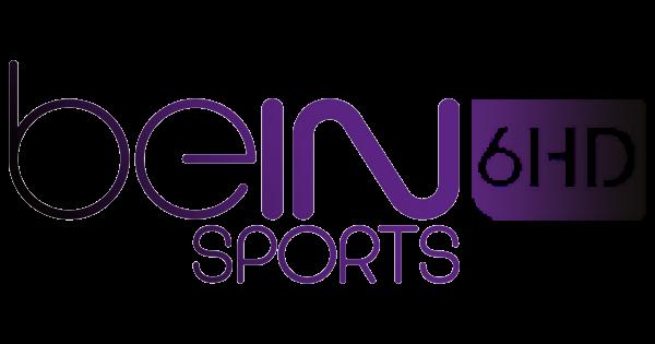 bein sports 6hd live stream