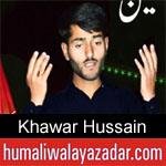 https://humaliwalaazadar.blogspot.com/2019/09/khawar-hussain-nohay-2020.html